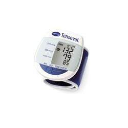 Tensoval mobil Handgelenkblutdruckmessgerät