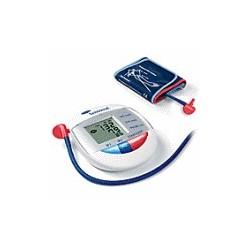 Tensoval Duo Control Oberarmblutdruckmesserät
