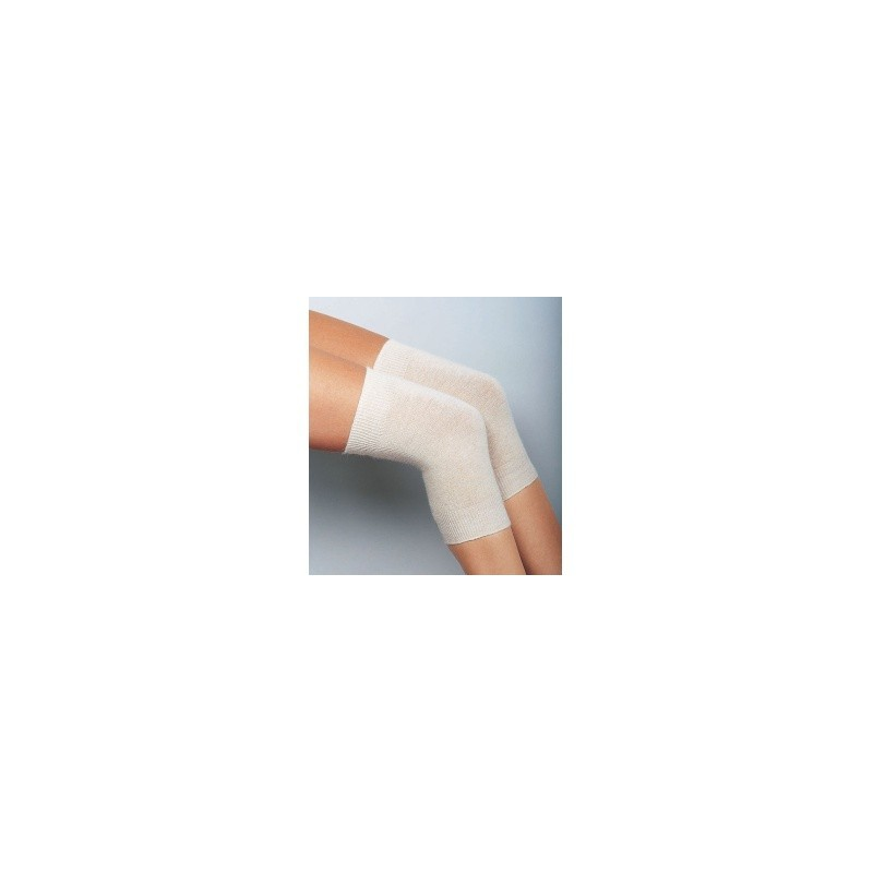 Medima Knie- und Ellbogenwärmer