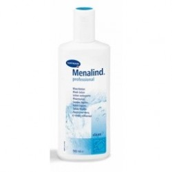 Menalind professional Waschlotion 500ml