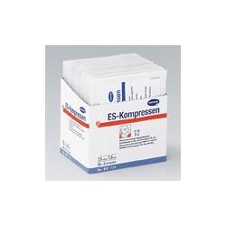 ES-Mullkompresse unsteril VPE 100 Stk.