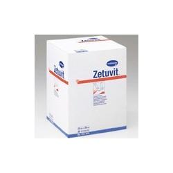 Zetuvit Saugkompresse steril VPE 25 Stk.