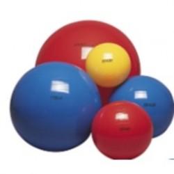 Pezzi Gymnastikball