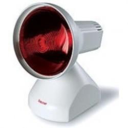 Rotlichtlampe 150W