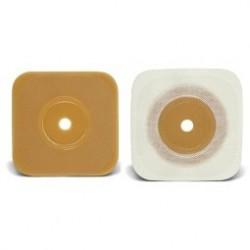 Esteem synergy® Basisplatte 2-Teilige Versorgung
