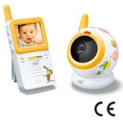 Video Babyphone