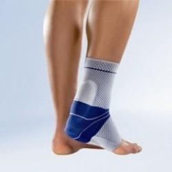 Achillotrain Achillessehnenbandage