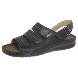 Fidelio Herren Sandale 3 Kletter