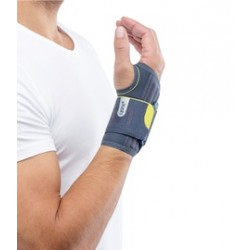 Push Sports Handgelenksbandage
