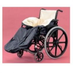 Rollstuhl Schlupfsack...