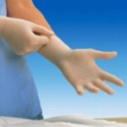 Superlife Einmalhandschuhe