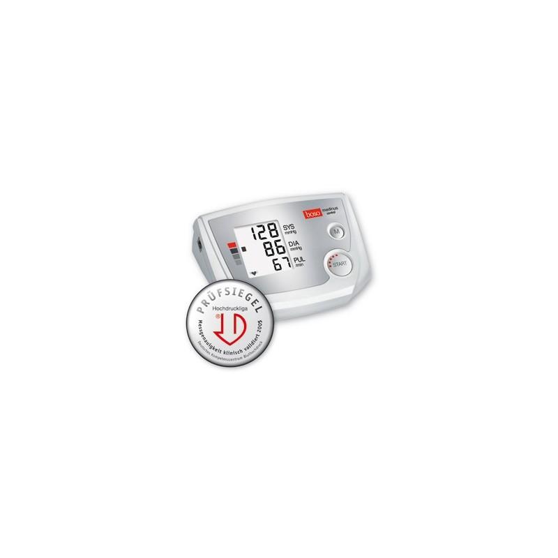 Boso medicus control Oberarmblutdruckmessgerät