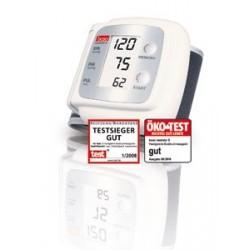 Boso medistar S Handgelenkblutdruckmessgerät